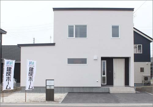 jibunhouse_gaikan.JPG