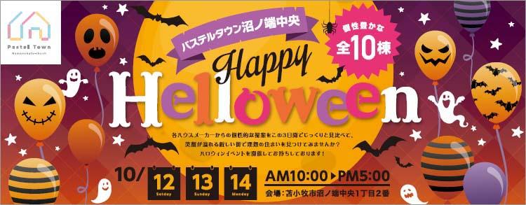 20191012-14_ tomakomai pastel town event.jpg