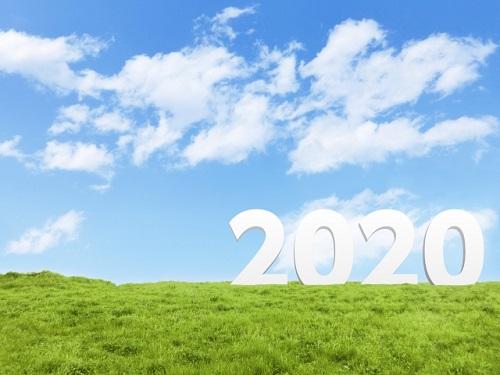 20201224.jpg