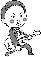taichi.jpg